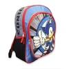 "Sonic The Hedgehog 16"" Backpack"