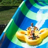29% Off Water Park Admission at Venture River Water Park