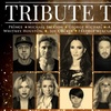 "Bilet na koncert ""Tribute to..."""