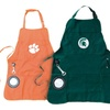 NCAA Ultimate Grilling Apron