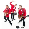 Sugar Ray and Uncle Kracker – Up to 54% Off Concert