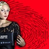 Up to 46% Off at The Murder Mystery Co.