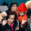 The Molly Ringwalds – Up to 29% Off '80s Tribute Concert