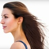 Up to 60% Off Obagi Facial Peels