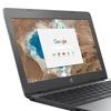 "HP 11.6"" Chromebook with Intel Celeron Processor (Refurbished A-Grade)"