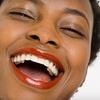 Half Off In-Office Teeth Whitening