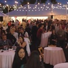 33% Off Tickets to Taste of the Valley