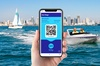 Pass to 55+ San Diego Things to Do: SeaWorld, LEGOLAND & Belmont Park