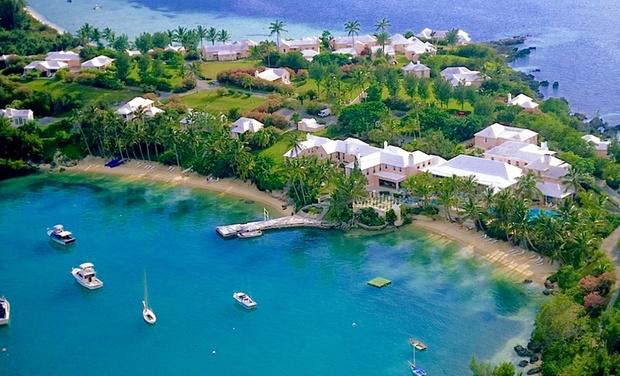 Image result for cambridge beaches bermuda
