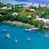 4-Star Resort in Bermuda