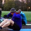 84% Off Outdoor Fitness Classes