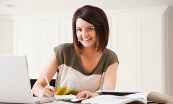 88% Off a Professional 120 Hour TEFL Course