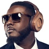 T-Pain – Up to 41% Off Hip-Hop
