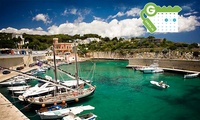 Best of Groupon Viaggi | Groupon