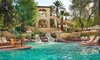 5-Star Scottsdale Fairmont with Beach and Golf