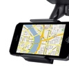 Merkury Innovations Smartphone Car Mount
