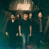 3 Doors Down — Up to 52% Off Concert