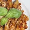 Half Off Italian Cuisine at The Fat Tuscan Cafe