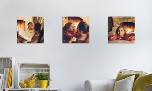 "Up to 81% Off 12""x12"" Canvas Prints"