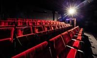 2 Tickets für eine Veranstaltung nach Wahl vom 01.01. bis 31.03.2018 der Kammerspiele Wiesbaden (49% sparen)