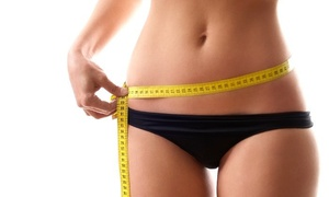 Age-Less Skin and Wellness: Up to 83% Off Ultrasonic Cavitation  at Age-Less Skin and Wellness