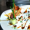 Up to 44% Off Bistro Food and Drinks