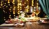Süd-Limburg: Zimmer mit Frühstück, opt. Halb- oder Vollpension