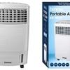 Benross Portable Air Cooler