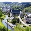 Ardennes belges : 1 à 3 nuits 4* avec petit déjeuner et dîner