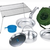 Up to Half Off Wenzel Camping Accessories