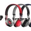 Jabra Bluetooth Sports Headphones
