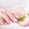 埼玉県/東大宮 ≪15種から選べるジェルネイル(ハンドorフット)+オフ又は15種から選べる付け爪≫