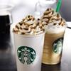 20% Cash Back at Starbucks (National)