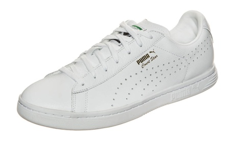 Zapatillas Puma Court Star para hombre