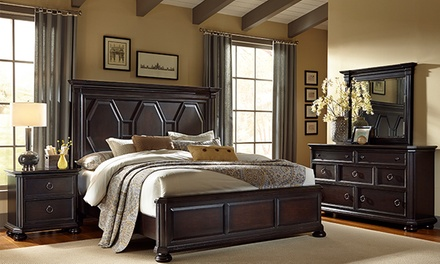 $49 for $200 Worth of Furniture and Housewares at Godby Home Furnishings