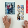 Up to 83% Off Custom Holiday Cards from Paper Culture