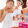 Hochzeitszeitung Onlinevorlagen