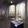 Ingresso al museo e mostra Tiepolo