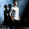 """I Am Tango"" by Tango Lovers – Up to 41% Off Performance"
