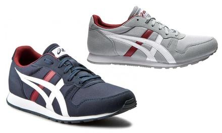 Asics Herren-Sneakers Temp Racer HN6G2 oder HN6G3 in der Farbe und Größe nach Wahl