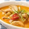 42% Off Thai Cuisine at Thai Kitchen