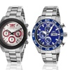 Invicta Men's Chronograph Watches Specialty Collection