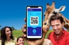 San Diego Explorer Pass to 45+ Things to Do: Zoo, Museums and Tours