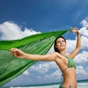 Up to 89% Off Laser-Lipo Treatments