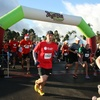 40% Off Race Entry to the Jingle Bell Run/Walk for Arthritis