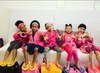 Shug A Bug Kids Spa - Charlotte: Princess Spa Day, Bestie Spa Day, or Mommy & Me Spa Day (Up to 41% Off)