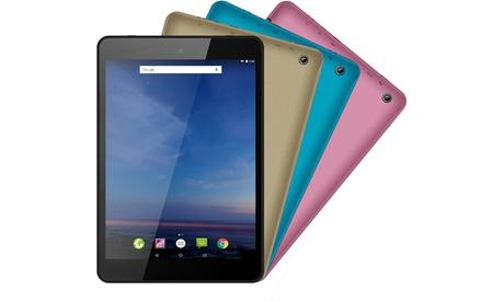 Tablets Storex modelos 8Q10L de 7.85