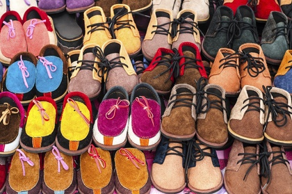 $10 for $20 Worth of Products - Walkway Shoe Outlet ba2721bc-2f2d-11e7-92a2-52540a1457f9