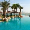 Sofitel the PalmGym,Pool and Beach