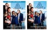 My Big Fat Greek Wedding 2 on Blu-Ray or DVD : My Big Fat Greek Wedding 2 on Blu-Ray or DVD